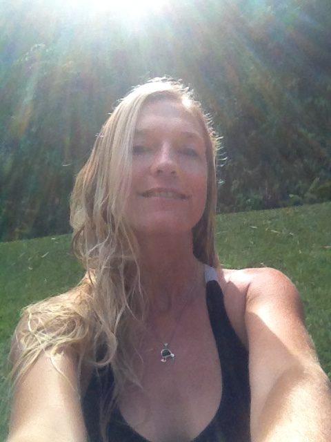 kauai sun rays